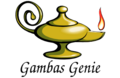 Gambas-Genie-Logo.png