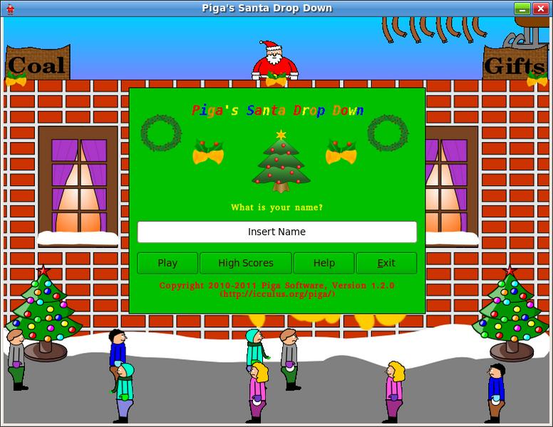 File:Santa-1.2.0.png