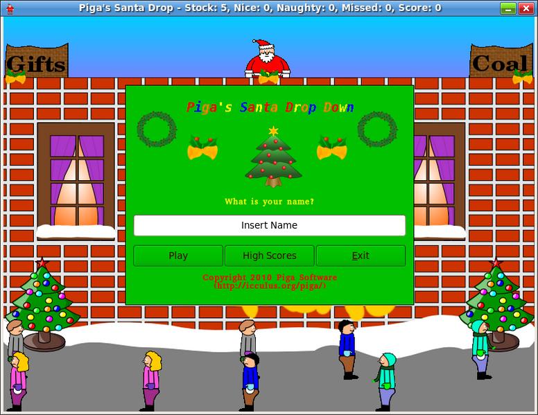 File:Santa-1.0.0.png