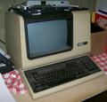 DEC-VT131.png